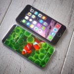 A $1,000 iphone will still sell constantly – bgr