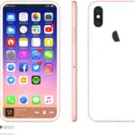 Analyst claims 256 gb iphone 8 will definitely cost $1,099
