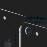 Apple's iphone 7: here is how much it cost to really make it