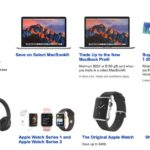 Best black friday and cyber monday 2016 iphone, ipad, and macbook deals