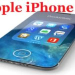 Iphone 8 release date, cost, specs, features and concept design