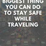 Jetlag iphone travel application promises relief and rejuvenation
