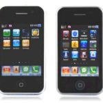ten best iphone clones – sciphone, i9++, hiphone, yphone, lixin