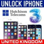 Unlocking your apple iphone 4 -how you can unlock your apple iphone 4 by unlock code + free instructions guide