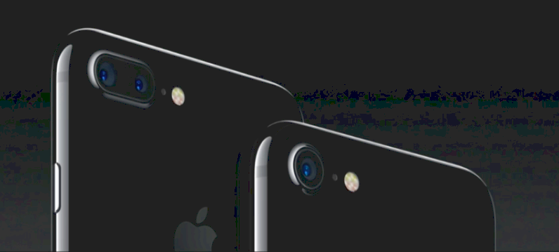Apple's iphone 7: here is how much it cost to really make it costs slide as component