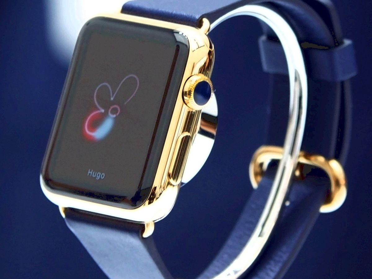Apple watch: in the event you buy an apple watch? new Apple Watch models