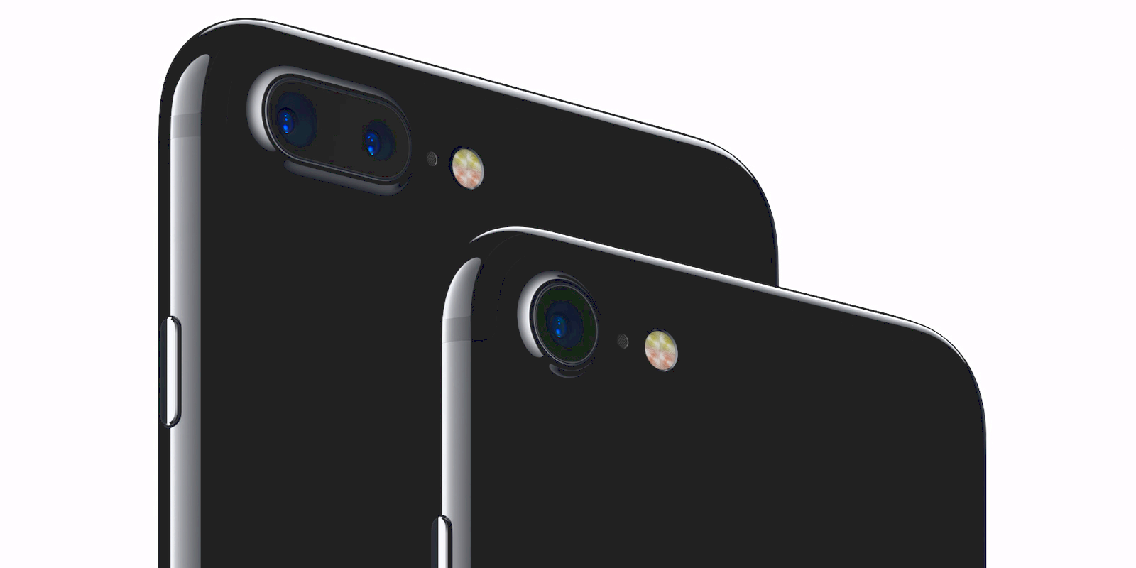 Apple's iphone 7 and apple watch series 2 available these days for preorder [u] fast and
