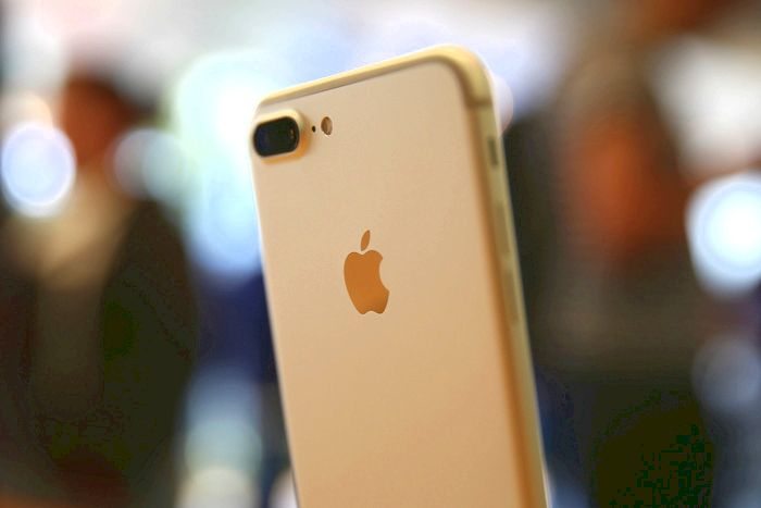 Iphone 8 cost might be less expensive than you believe not contained in the