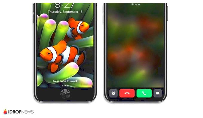 iPhone 8 storage, price and release date revealed by analysts
