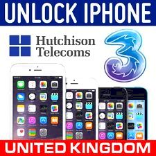 Unlocking your apple iphone 4 -how you can unlock your apple iphone 4 by unlock code + free instructions guide wallpaper, styles