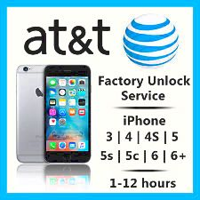 Unlocking your apple iphone 4 -how you can unlock your apple iphone 4 by unlock code + free instructions guide money-back guarantee