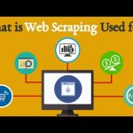 Internet Scraping, Huge Information, and exactly how Successful Companies Make Use Of Them